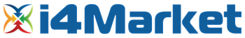 i4Market, LLC
